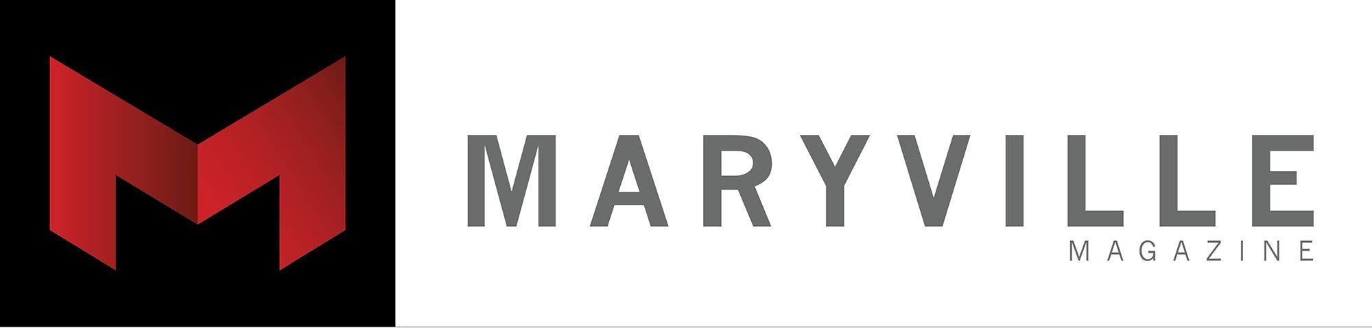 Maryville Magazine