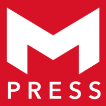 mpress-logo