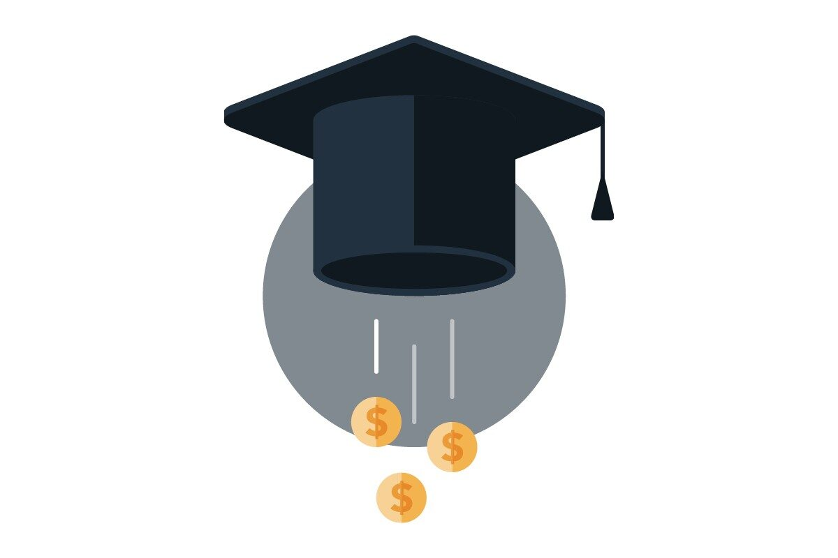 Tuition Reduced for Undergrad Students