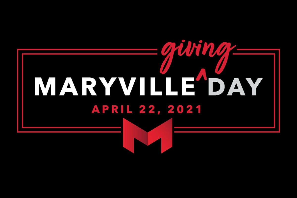 Your Maryville. Your Impact.